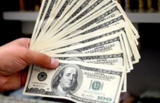 Piyasalar gergin 'dolar' ne durumda?