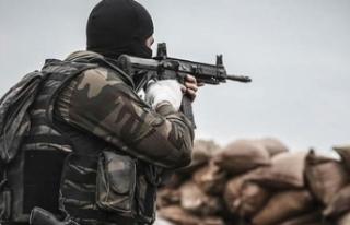 PKK, ihbar mekanizmasını kırmak için infazlara...