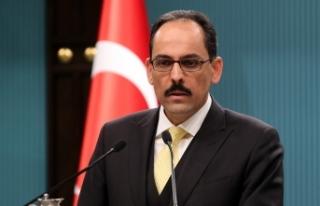 """""""ABD, Türkiye'yi tamamen kaybetme riskiyle..."""