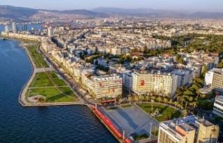 Bakanlık İzmir'e 6 müfettiş gönderdi