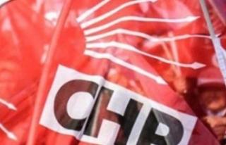 CHP'de üst yönetim değişti! İşte yeni MYK