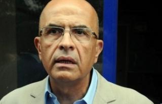 Berberoğlu kararında itiraz tartışması: İhlal...