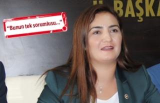 CHP'li Kılıç'tan kriz reçetesi