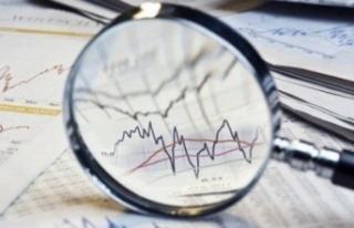 Ekonomistler Merkez Bankası'nın kararını...