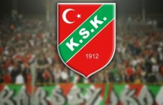 Karşıyaka'da 4 isim, takımın bankoları oldu!