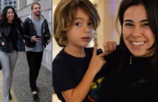 Mahkeme çocuğa kayyum atanmasını istedi