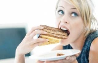 Nasıl kilo alınır? Bu 6 taktiği mutlaka deneyin