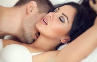 Orgazm taklidi yapan kadın nasıl anlaşılır?