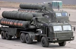 Rusya açıkladı: Ankara ABD'ye rağmen...