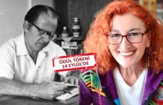 Samim Kocagöz Roman Ödülü, sahibini buldu