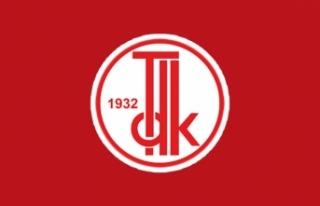 TDK'dan 'Boşnak' açıklaması