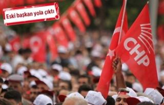 Urla'dan 'adaylık' açıklaması
