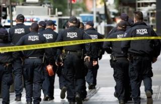 ABD alarmda: Bu bir terör eylemi!