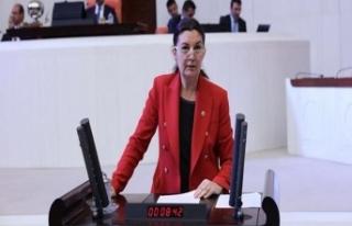 CHP Sayıştay raporunu açıkladı!