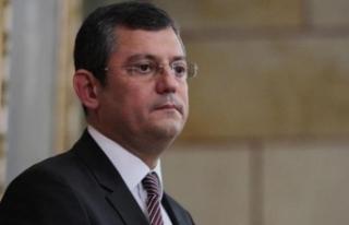 CHP'den sert tepki: 'Ver papazı, al papazı'...