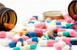 Eczanelerde ithal ilaç krizi!