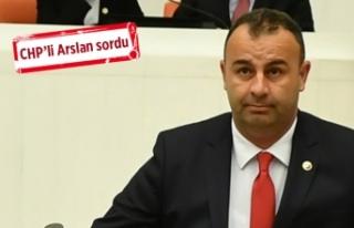 İzmir'de karma eğitim ihlali yapan o okul,...
