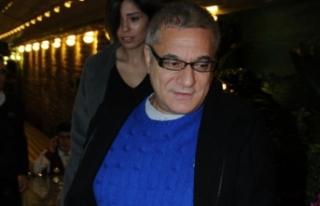 Mehmet Ali Erbil'in sağlık durumuyla ilgili...