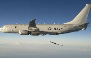 Rusların sabrı taştı!: Uçağı vurabiliriz