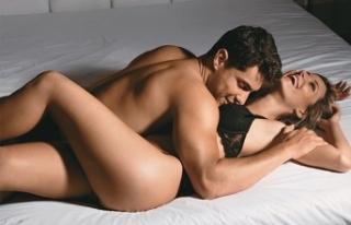 Sabah seksinin faydalarına inanamayacaksınız!