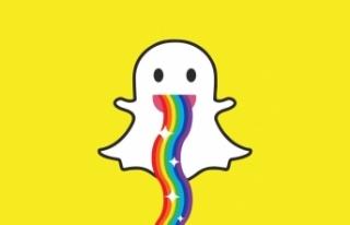 Snapchat eski günlerini arıyor