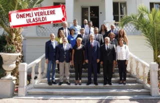 'Türk Tarımının Global Entegrasyonu ve Tarım...