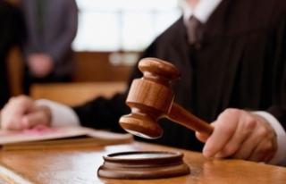 Yargıtay'dan velayet davaları ile ilgili önemli...