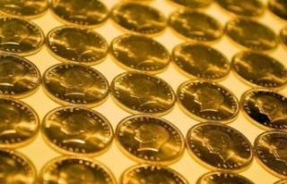 Altın fiyatlarında değişiklik varmı?