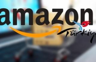 Amazon'un Türkiye'ye Girişinin Beklenmeyen Etkileri