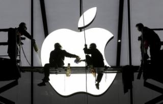 Apple'dan Türkiye'de iş ilanı! İşte...