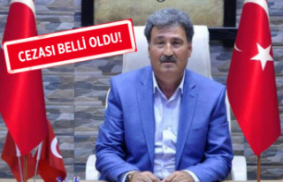 Atatürk'e hakaret eden muhtarın cezası belli...