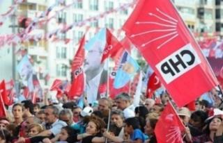 CHP, 150 belediye adayını açıklayacak