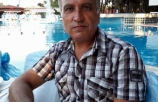 CHP'li Özkan'a kınama cezası