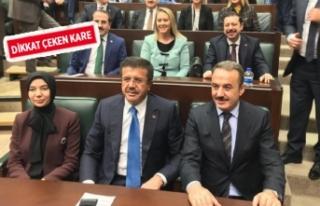 Erdoğan, Ankara ve İzmir adaylarını bugün açıklıyor