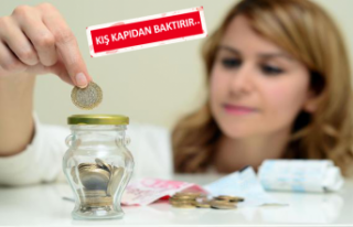 Faturalarda tasarruf ettirecek öneriler