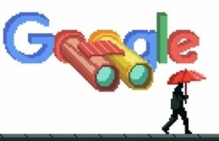 Google'ın Kişiye Özel Göstediği Reklamlardan...