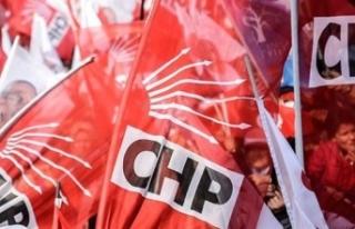 İddia: CHP'de aday listesi şekilleniyor
