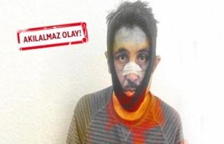 İzmir'de haraç çetesini şikayet etti, ölümden...