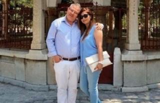 İzmir'de İş Adamı cinayetinde yeni gelişme