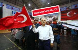 Karabağ: Belediyecilik doğumdan ölüme kadar