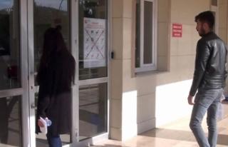 KPSS'ye geç kalanlar yine kapıda kaldı