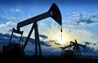 Petrol neden düşüyor? Türkiye bu düşüşten...
