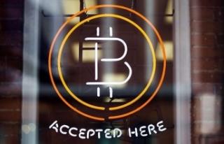"""""""Tarihin en büyük balonu"""" Bitcoin yüzde 85..."""