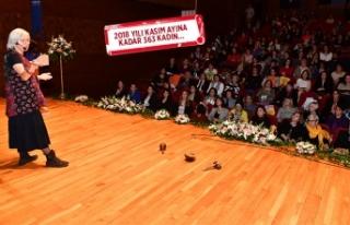Türkiye'de yürek yakan rakam