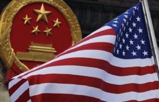ABD'li albay Türkiye'den özür diledi