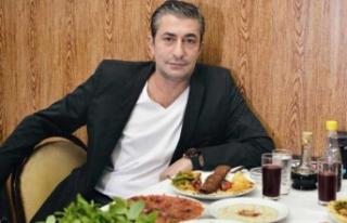 'Alkol satışı yasaklansın' diyen Erkan...
