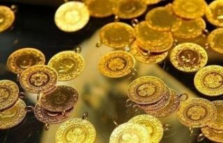 Altın fiyatlarında hareket yönü değişti!