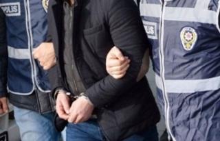 Ankara'da teröre flaş darbe!