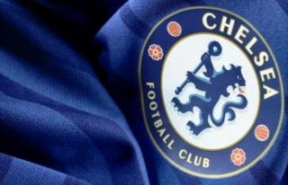 Chelsea'ye Nazi bayrağı soruşturması