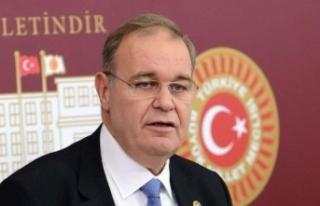CHP'den Erdoğan'a: Bizim abdestimizden...